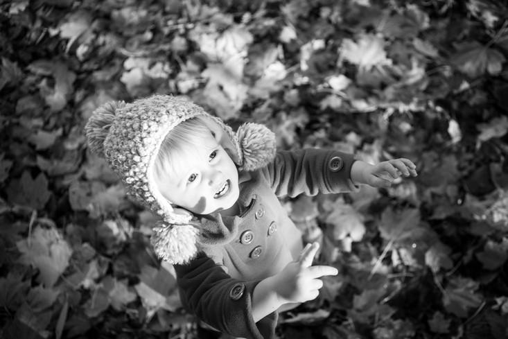 Eleanor's_Autumn_Photoshoot_Helen_Cotton_Photography©_12.JPG