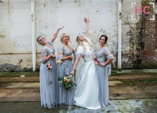 Claire & Adam_wedding preview_Spode_Helen Cotton Photography©-49