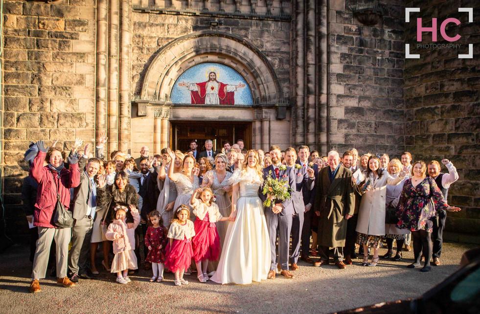 Claire & Adam_wedding preview_Spode_Helen Cotton Photography©-38