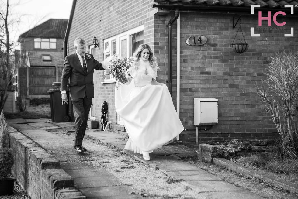 Claire & Adam_wedding preview_Spode_Helen Cotton Photography©-19