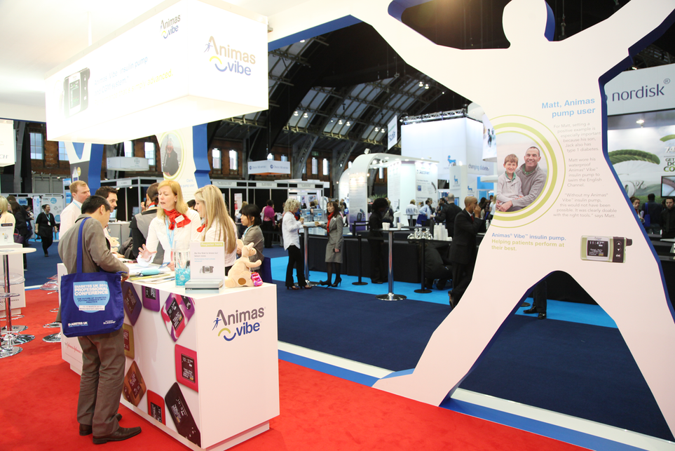 Exhibition-stands10.png