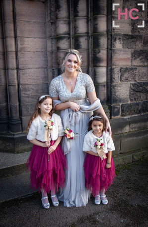 Claire & Adam_wedding preview_Spode_Helen Cotton Photography©-31
