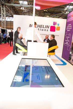 Exhibition-stands14.jpg