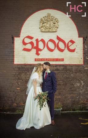 Claire & Adam_wedding preview_Spode_Helen Cotton Photography©-42