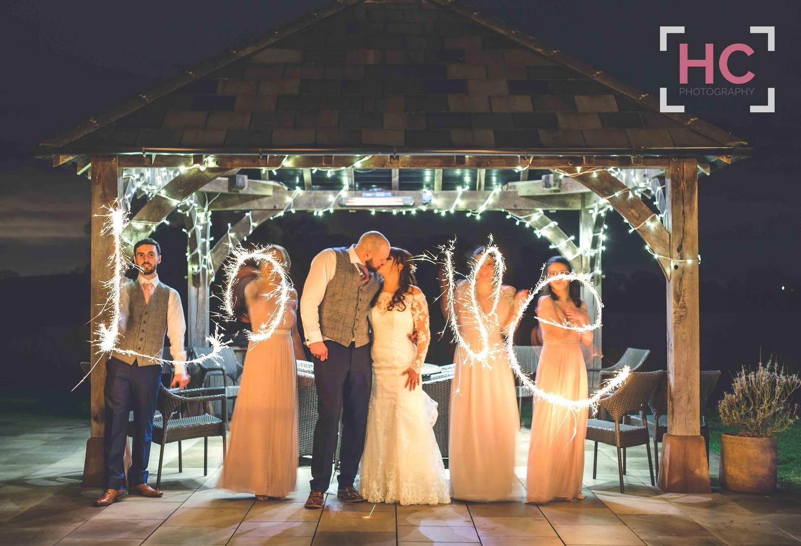 Kim_&_Rich_Wedding_Preview_Sandhole_Oak_Barn_Helen_Cotton_Photography©94.JPG