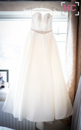 Claire & Adam_wedding preview_Spode_Helen Cotton Photography©-9