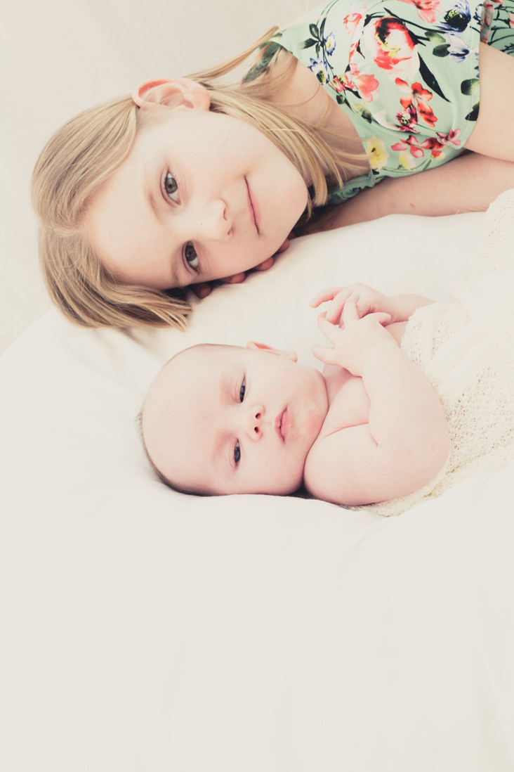Becky_Family_Photographs_Helen_Cotton_Ph