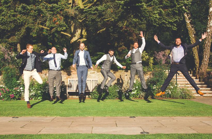 Laurence_&_Lindsay's_Wedding_Helen_Cotton_Photography©775.JPG