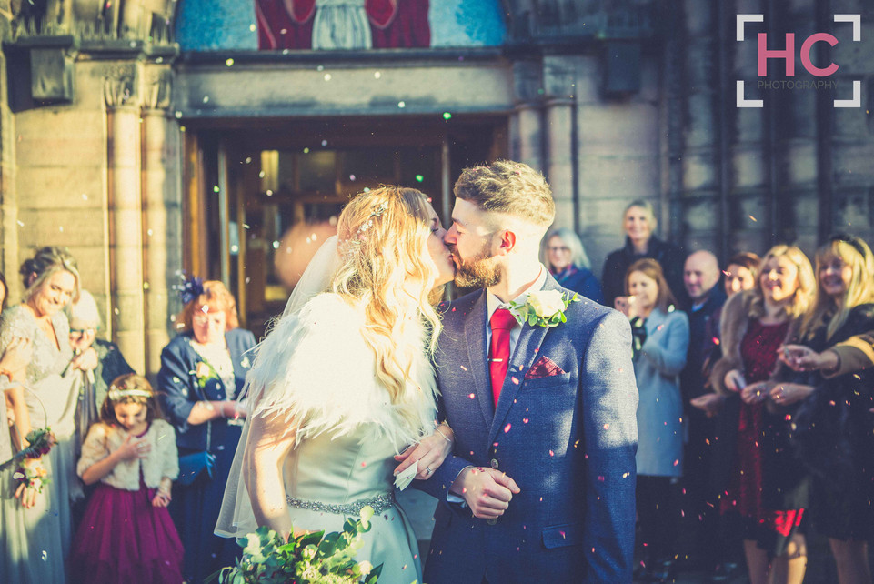 Claire & Adam_wedding preview_Spode_Helen Cotton Photography©-37