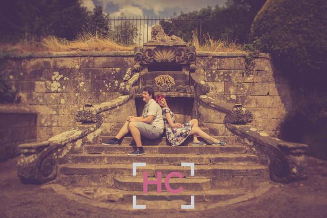 Jade_&_Tom's_Engagement_Photoshoot_web_H