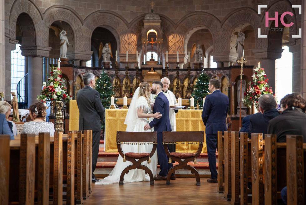 Claire & Adam_wedding preview_Spode_Helen Cotton Photography©-35