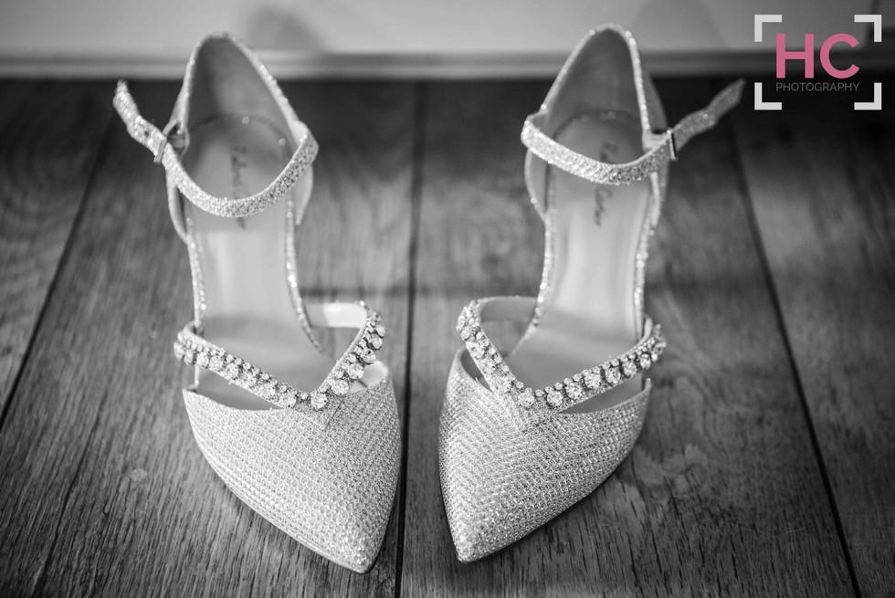 Claire & Adam_wedding preview_Spode_Helen Cotton Photography©-4