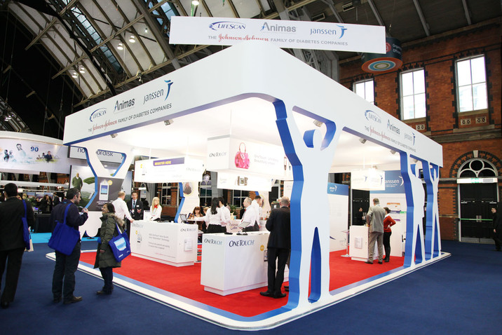Exhibition-stands9.jpg