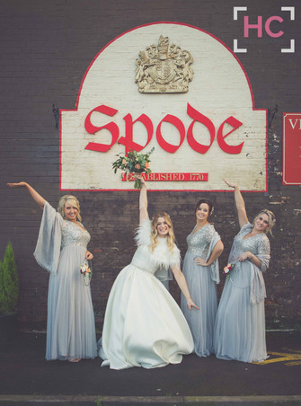 Claire & Adam_wedding preview_Spode_Helen Cotton Photography©-43