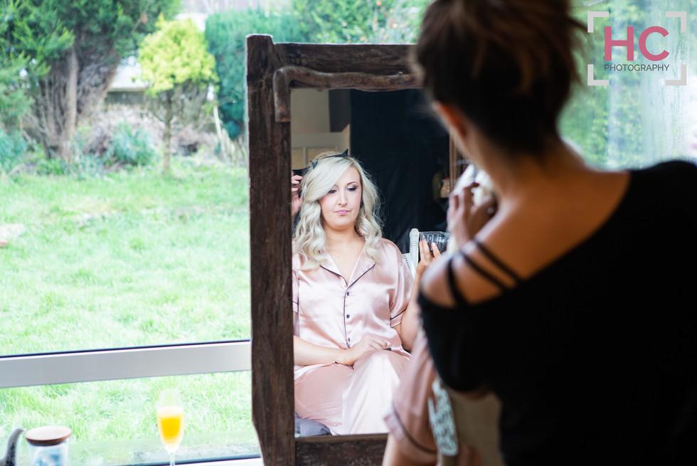 Claire & Adam_wedding preview_Spode_Helen Cotton Photography©-1