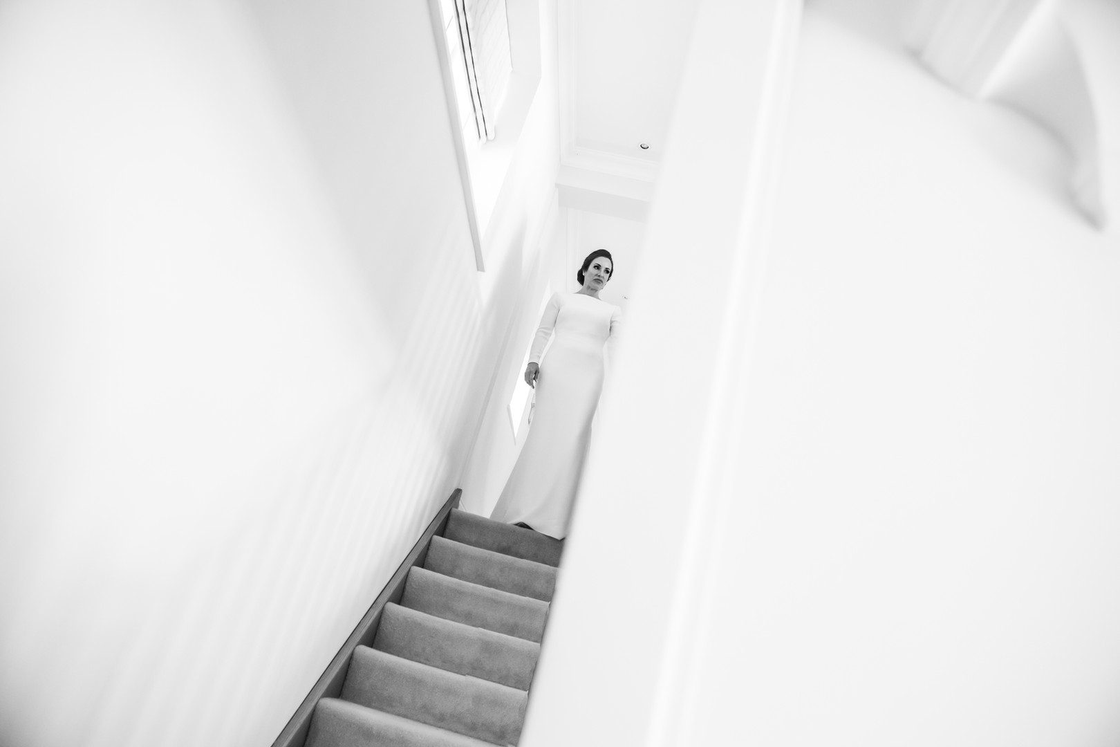 Lauren_&_Edward's_Wedding_Helen_Cotton_Photography©91.jpg