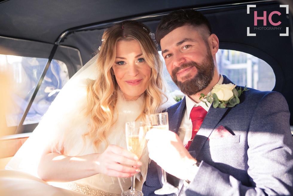 Claire & Adam_wedding preview_Spode_Helen Cotton Photography©-39