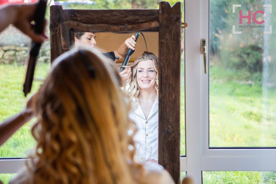 Claire & Adam_wedding preview_Spode_Helen Cotton Photography©-12