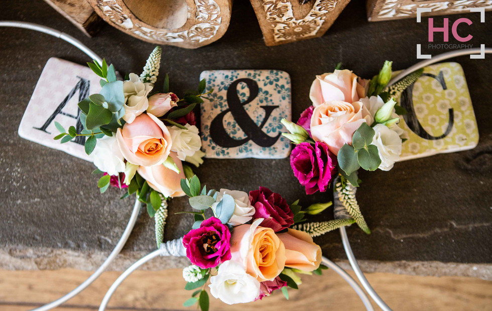 Claire & Adam_wedding preview_Spode_Helen Cotton Photography©-3