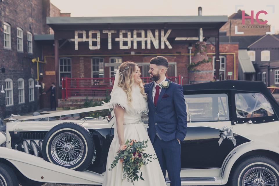 Claire & Adam_wedding preview_Spode_Helen Cotton Photography©-40