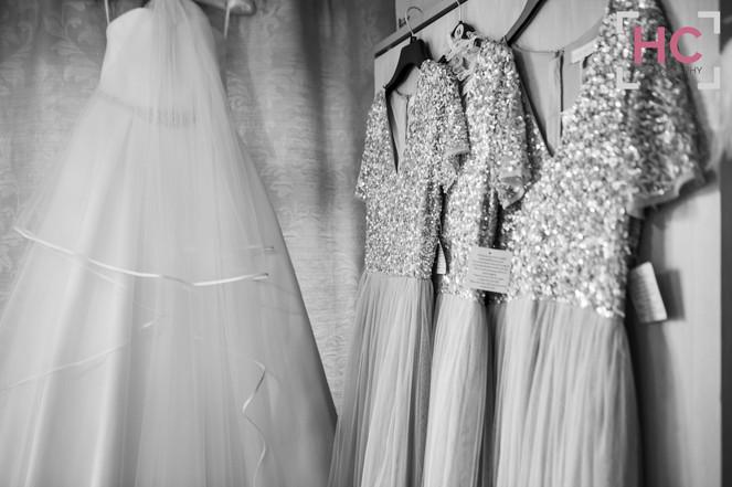 Claire & Adam_wedding preview_Spode_Helen Cotton Photography©-11