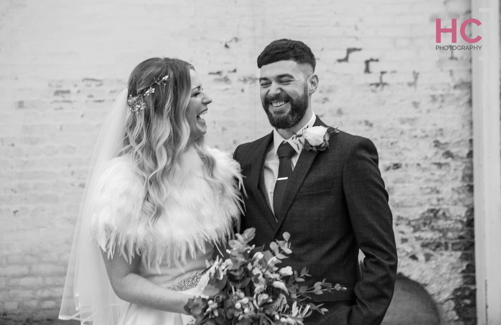 Claire & Adam_wedding preview_Spode_Helen Cotton Photography©-48