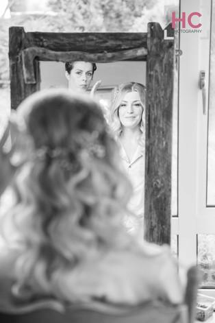 Claire & Adam_wedding preview_Spode_Helen Cotton Photography©-15