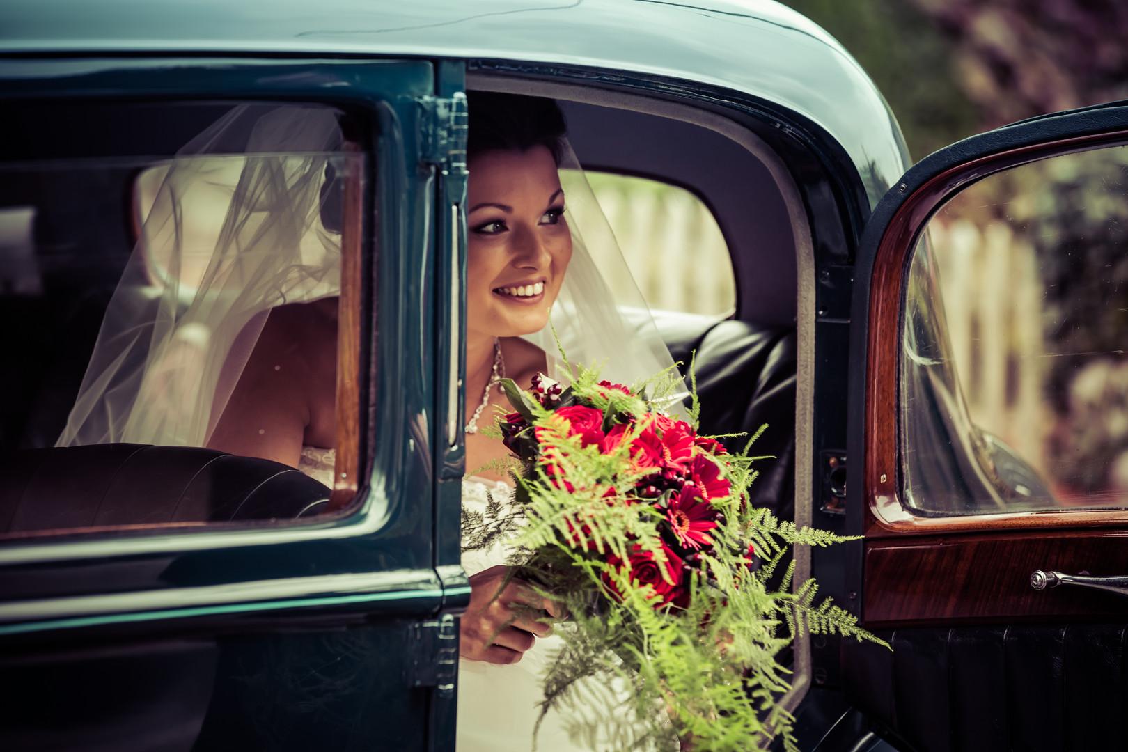 Sian_&_Roberts's_Wedding_Helen_Cotton_Photography©-256.JPG