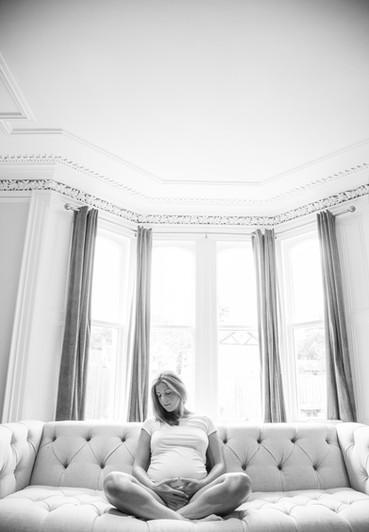 Nikki_Hart_Helen_Cotton_Photography©--10.JPG
