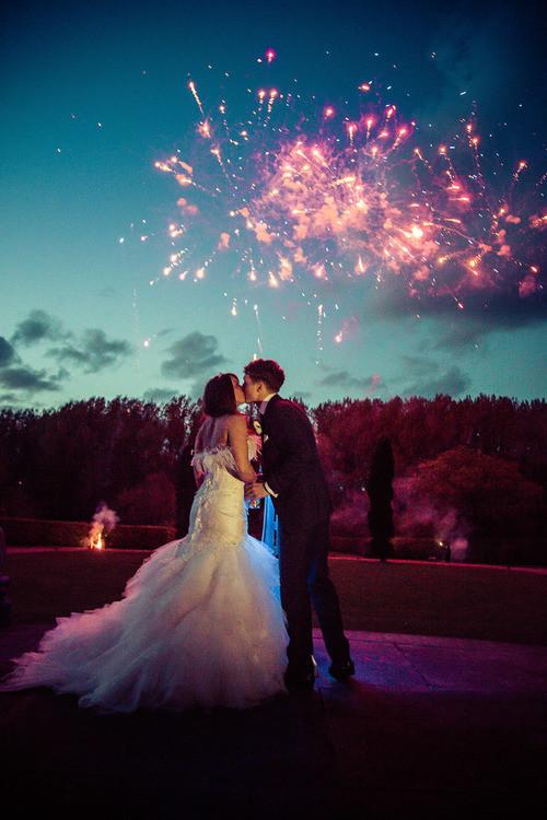 Katie+&+Robert's+Wedding_Helen+Cotton+Photography©-1231.JPG