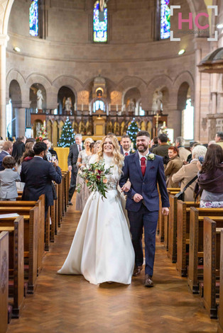 Claire & Adam_wedding preview_Spode_Helen Cotton Photography©-33
