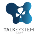 thumbnail_Logo Talk System Aprovado-01.p