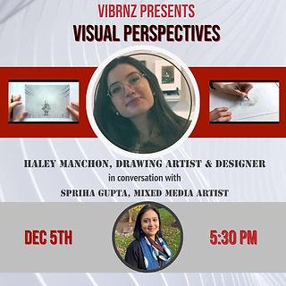 Visual Perspectives - Haley Manchon.jpg