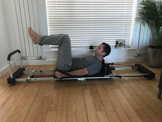 Perhaps you have heard someone talk about the Reformer? Have you ever wondered what this equipment i