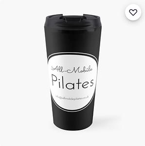 Travel coffee mug.png