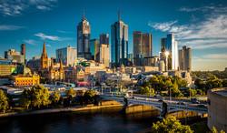 Melbourne_Australia_Houses_Rivers_Bridges_520430_1280x751.jpg