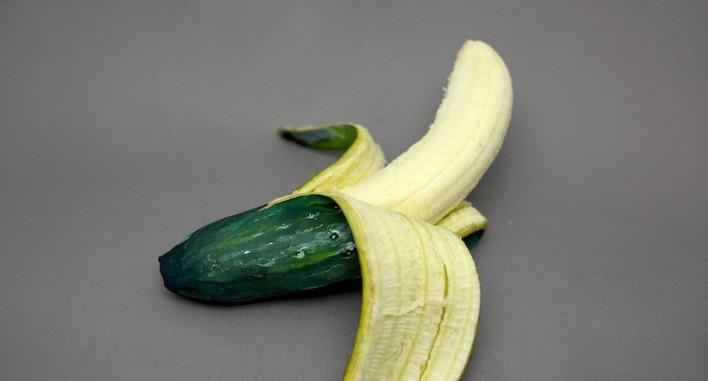 fakechange banana.jpg