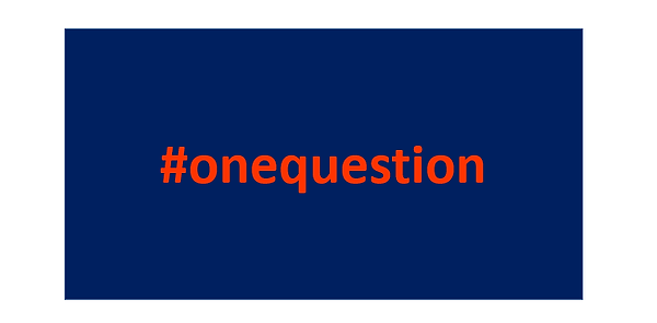 #onequestion.png