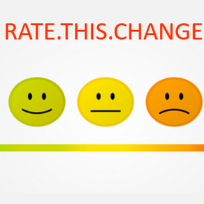 Rate.This.Change