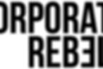 Corporate Rebels logo