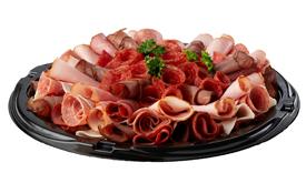 meat_tray.jpg