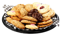 cookie_tray.jpg