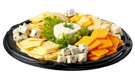 cheese_tray.jpg
