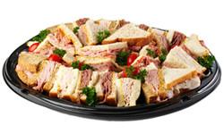 sandwich_tray.jpg