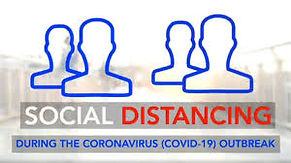 covid social dist.jpg