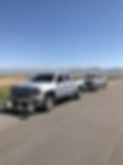 Inertial Profiling, Utah