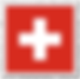 switzerland_stamp_flag.png