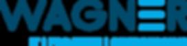 logo_wagner.png