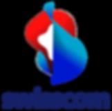1200px-Swisscom_logo.png
