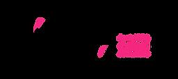 Keshet logo with tagline.png
